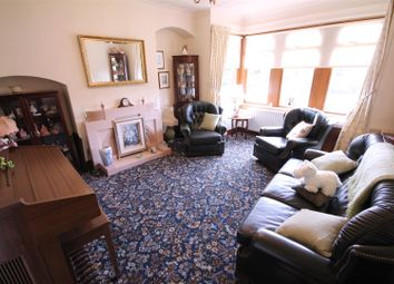 Thumbnail 2 bedroom bungalow for sale in Dunvegan Place, Uddingston, Glasgow