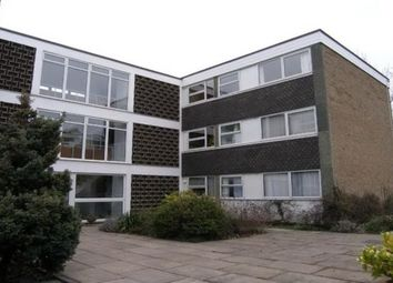 Thumbnail 2 bed flat to rent in Applecourt Newton Road, Cambridge