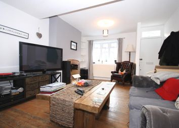 Thumbnail 2 bed property to rent in Earlswood Street, Greenwich