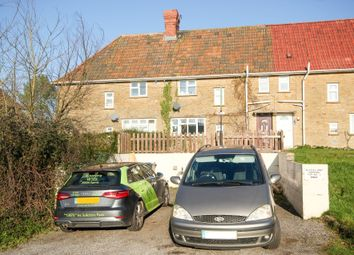 Thumbnail 3 bed terraced house for sale in Yeovil Road, Tintinhull, Somerset