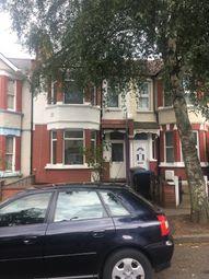 Thumbnail 4 bedroom terraced house to rent in Kingthorpe Terrace Brentfield Road, London