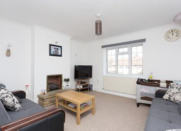 Thumbnail 2 bedroom flat to rent in Cambridge Road, Kingston Upon Thames