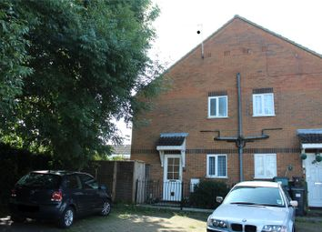 Thumbnail 1 bedroom detached house for sale in Prospect Court, Johnson Road, Lane End, High Wycombe