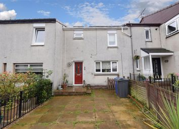 Thumbnail 3 bedroom terraced house for sale in Mains Hill, Erskine