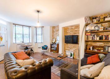 Forburg Road, Stoke Newington, London N16. 1 bed flat