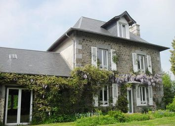 Thumbnail 4 bed property for sale in Saint-Sever-Calvados, 14380, France