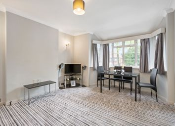 3 bed maisonette to rent in Thornton Road, London SW12