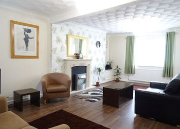 Thumbnail 3 bed terraced house for sale in Morgan Street, Aberdare