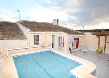 Thumbnail 5 bed property for sale in Torremendo, Spain