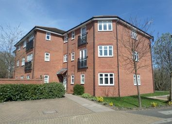 Thumbnail 2 bed flat to rent in Haunch Close, Kings Heath, Birmingham