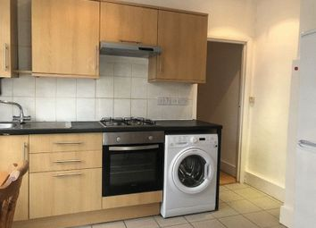 Thumbnail 3 bed flat to rent in Byegrove Road, Colliers Wood, London