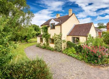Thumbnail 2 bed detached house for sale in Horton, Telford, Shropshire