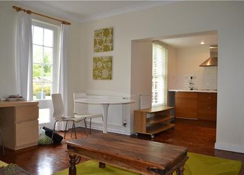 Thumbnail 1 bed cottage to rent in Newton St. Loe, Bath, Somerset