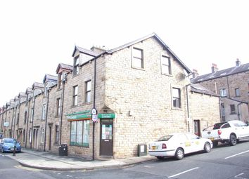 Thumbnail 5 bed shared accommodation to rent in Eastham Street, Lancaster