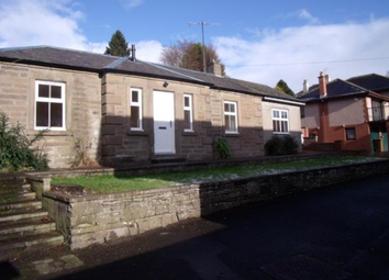 Thumbnail 2 bed detached house to rent in North Lodge, 3 West Grove Avenue, Dundee 1Ln