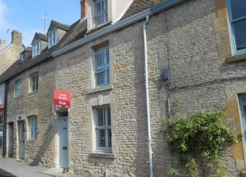 Thumbnail 3 bedroom property to rent in Park St, Cheltenham, Gloucestershire