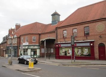 Thumbnail Retail premises to let in 2 Bar Gate, Newark