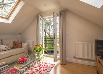 3 bed flat for sale in Water Eaton Road, Oxford OX2