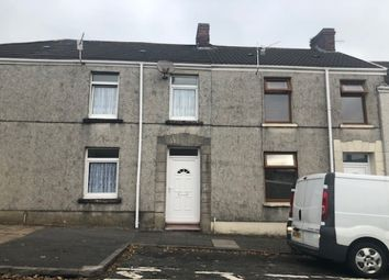 Thumbnail 3 bed property to rent in New Street, Llanelli, Carmarthenshire
