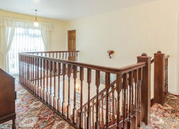 Thumbnail 4 bed detached house for sale in Oaklea, Houghton Le Spring