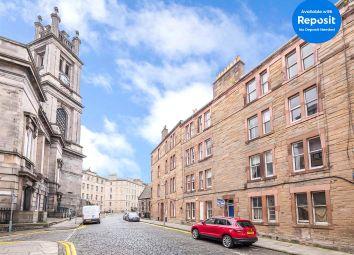 1 bed flat to rent in St Stephen Street, Stockbridge, Edinburgh EH3