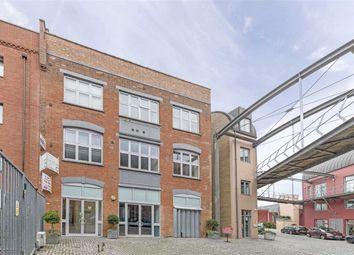 Thumbnail 3 bed flat for sale in Piano Lane, Carysfort Road, London