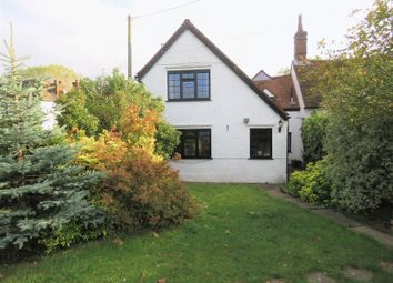 Thumbnail 3 bed semi-detached house to rent in Bullocks Farm Lane, Wheeler End, High Wycombe