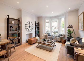 1 bed flat for sale in Hartfield Road, Wimbledon SW19