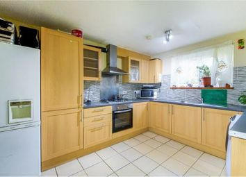 Thumbnail 3 bed end terrace house for sale in Harrow Road, London