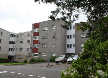 Thumbnail 2 bedroom flat for sale in Oak Avenue, Glasgow