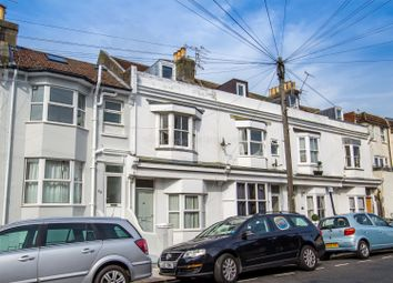 5 bed terraced house to rent in Livingstone Road, Hove BN3