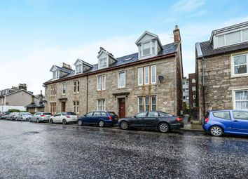 Thumbnail 3 bed flat for sale in West Princes Street, Helensburgh