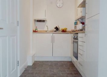 Thumbnail 1 bed flat to rent in Aldwick Road, Bognor Regis