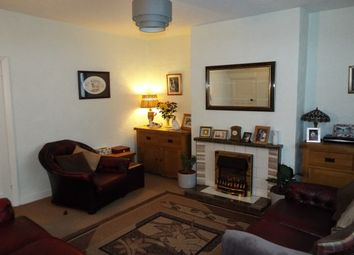 Thumbnail 3 bed semi-detached house to rent in Larch Avenue, Basford