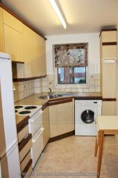 Thumbnail 1 bed flat to rent in Collingwood Court, Station Road, Barnet