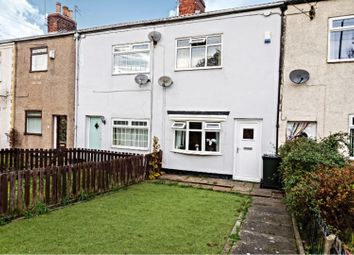 2 bed terraced house for sale in South Lackenby, Middlesbrough TS6