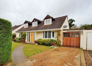 4 bed detached house for sale in The Copse, Fetcham, Leatherhead KT22