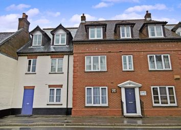Thumbnail 1 bed cottage for sale in Cottage Mews, Ringwood