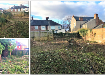 Thumbnail Land for sale in Rear Marton Road, Middlesbrough