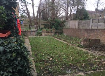 Thumbnail 5 bed semi-detached house to rent in Poppleton, Leytonstone London