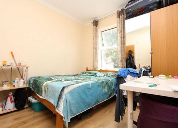 Thumbnail Room to rent in Alexandra Road, Wood Green