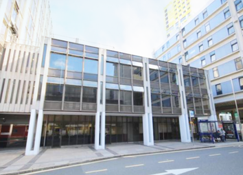 1 bed flat for sale in Enterprise House, Portsmouth, Hampshire PO1