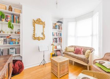 2 bed property for sale in Swete Street, Plaistow, London E13