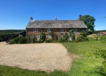 Thumbnail 3 bed country house to rent in East Morden, Wareham