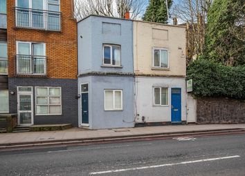 3 bed property to rent in Loampit Hill, London SE13