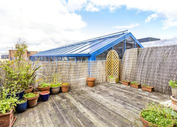 Thumbnail 2 bed maisonette to rent in The Plaza, 135 Vanbrugh Hill, Greenwich, London