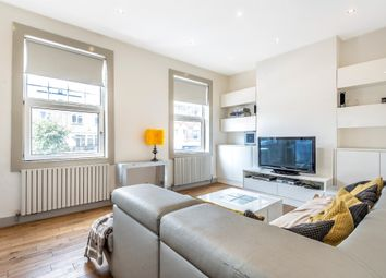 3 bed maisonette for sale in Wandsworth Road, London SW8