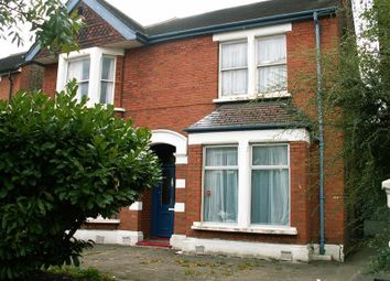 Thumbnail Detached house for sale in Culmington Road, Ealing, London