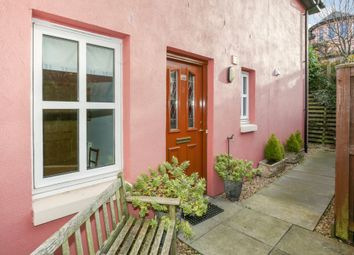 Thumbnail 2 bed flat for sale in 3 James Foulis Court, St Andrews