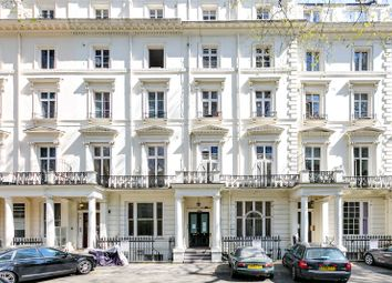 Thumbnail Property to rent in Westbourne Terrace, London